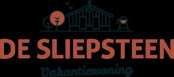 Vakantiewoning de Sliepsteen